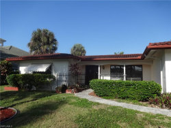 Photo of 5322 Cortez CT, CAPE CORAL, FL 33904 (MLS # 219027654)