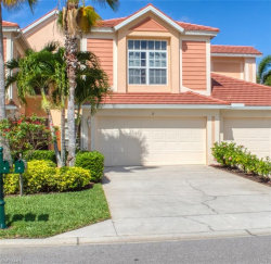 Photo of 3120 Sea Trawler BEND, Unit 3102, NORTH FORT MYERS, FL 33903 (MLS # 219027687)