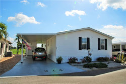 Photo of 314 Nicklaus BLVD, NORTH FORT MYERS, FL 33903 (MLS # 219027968)