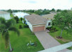 Photo of 2739 Blue Cypress Lake CT, CAPE CORAL, FL 33909 (MLS # 219028068)