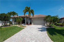Photo of 3400 Nighthawk CT, PUNTA GORDA, FL 33950 (MLS # 219028163)