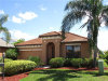 Photo of 12036 Country Day CIR, FORT MYERS, FL 33913 (MLS # 219028424)