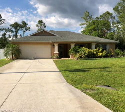Photo of 1053 Asther E ST, Unit 0, LEHIGH ACRES, FL 33974 (MLS # 219028532)