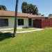 Photo of 1165 Palm AVE, Unit 8B, NORTH FORT MYERS, FL 33903 (MLS # 219028660)