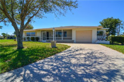 Photo of 1515 Canal PL, LEHIGH ACRES, FL 33936 (MLS # 219029153)