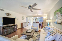 Photo of 135 Cypress E WAY, Unit Unit 5, NAPLES, FL 34110 (MLS # 219029580)