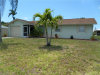 Photo of 7161 Drake DR, FORT MYERS, FL 33908 (MLS # 219029968)
