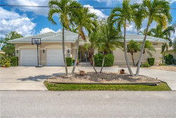 Photo of 3412 Curacao CT, PUNTA GORDA, FL 33950 (MLS # 219029971)