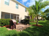Photo of 10020 Via Colomba CIR, FORT MYERS, FL 33966 (MLS # 219029975)
