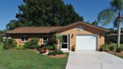 Photo of 1906 Indian Creek DR, NORTH FORT MYERS, FL 33917 (MLS # 219030005)