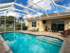 Photo of 2766 Blue Cypress Lake CT, CAPE CORAL, FL 33909 (MLS # 219031075)