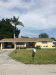 Photo of 1410 Lincoln AVE, NORTH FORT MYERS, FL 33917 (MLS # 219031712)