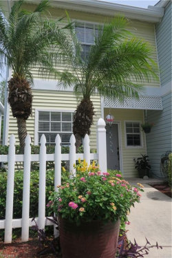 Photo of 3345 N Key DR, Unit 41, NORTH FORT MYERS, FL 33903 (MLS # 219033101)