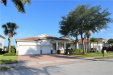 Photo of 2662 Amber Lake DR, CAPE CORAL, FL 33909 (MLS # 219034568)