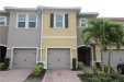 Photo of 4095 Wilmont PL, FORT MYERS, FL 33916 (MLS # 219034735)