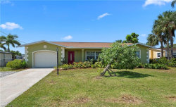 Photo of 457 Stipe ST, NORTH FORT MYERS, FL 33903 (MLS # 219034753)
