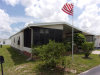 Photo of 3536 Celestial WAY, NORTH FORT MYERS, FL 33903 (MLS # 219035011)