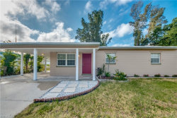 Photo of 915 Hibiscus LN, NORTH FORT MYERS, FL 33903 (MLS # 219035691)