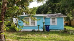 Photo of 537 State ST, NORTH FORT MYERS, FL 33903 (MLS # 219036063)