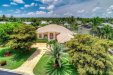 Photo of 5691 Harborage DR, FORT MYERS, FL 33908 (MLS # 219036454)