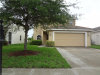 Photo of 2689 Sunset Lake DR, CAPE CORAL, FL 33909 (MLS # 219036810)