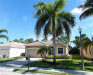 Photo of 2728 Blue Cypress Lake CT, CAPE CORAL, FL 33909 (MLS # 219038614)