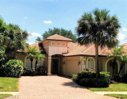 Photo of 20140 Eagle Glen WAY, ESTERO, FL 33928 (MLS # 219038658)