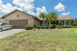 Photo of 404 SE 24th ST, CAPE CORAL, FL 33990 (MLS # 219038715)