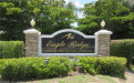 Photo of FORT MYERS, FL 33912 (MLS # 219040518)