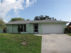 Photo of 1207 SE 33rd ST, CAPE CORAL, FL 33904 (MLS # 219041511)
