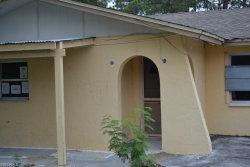 Photo of 20900 Jamie RD, NORTH FORT MYERS, FL 33917 (MLS # 219041988)