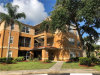 Photo of 23710 Walden Center DR, Unit 208, ESTERO, FL 34134 (MLS # 219042240)