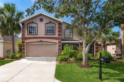 Photo of 8929 Fawn Ridge DR, FORT MYERS, FL 33912 (MLS # 219042901)