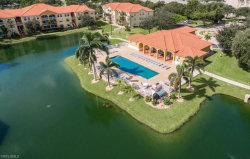 Photo of 4105 Residence DR, Unit 721, FORT MYERS, FL 33901 (MLS # 219043038)