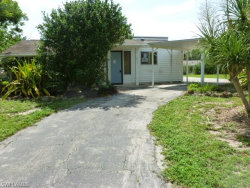 Photo of 309 Dartmouth AVE, LEHIGH ACRES, FL 33936 (MLS # 219043063)
