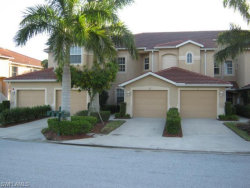 Photo of 13215 Silver Thorn LOOP, Unit 203, NORTH FORT MYERS, FL 33903 (MLS # 219043092)