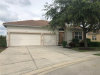 Photo of 3043 Lake Manatee CT, CAPE CORAL, FL 33909 (MLS # 219043111)