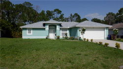 Photo of 145 Viewpoint DR, LEHIGH ACRES, FL 33972 (MLS # 219043180)