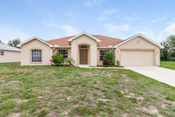 Photo of 1929 SW 3rd TER, CAPE CORAL, FL 33991 (MLS # 219043300)