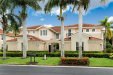 Photo of 11065 Harbour Yacht CT, Unit 102, FORT MYERS, FL 33908 (MLS # 219043346)