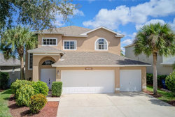 Photo of 21529 Windham RUN, ESTERO, FL 33928 (MLS # 219043762)