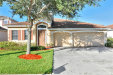Photo of 3016 Lake Manatee CT, CAPE CORAL, FL 33909 (MLS # 219044619)