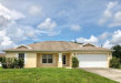 Photo of 1108 NW 9th PL, CAPE CORAL, FL 33993 (MLS # 219045285)