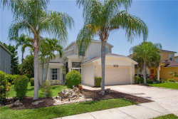 Photo of 11544 Chaplis LN, ESTERO, FL 33928 (MLS # 219045306)