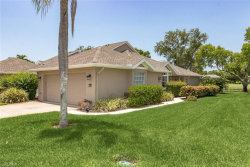 Photo of 19540 Lost Creek DR, ESTERO, FL 33967 (MLS # 219045339)