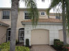 Photo of 1349 Weeping Willow CT, CAPE CORAL, FL 33909 (MLS # 219046051)