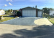 Photo of 19843 Frenchmans CT, NORTH FORT MYERS, FL 33903 (MLS # 219046307)