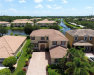 Photo of 3005 Lake Butler CT, CAPE CORAL, FL 33909 (MLS # 219047474)