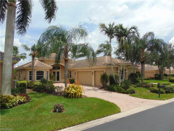 Photo of 20007 Markward CRCS, ESTERO, FL 33928 (MLS # 219047689)
