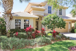 Photo of 23056 Tree Crest CT, ESTERO, FL 34135 (MLS # 219048990)